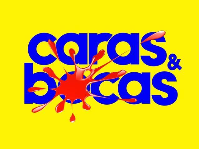 carasebocas2