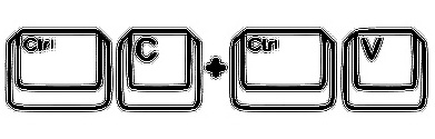 Ctrl_C_-_Ctrl_V