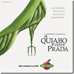 quiabo2