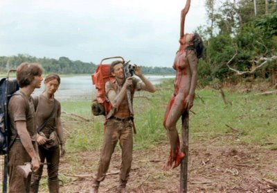 cannibal-holocaust-impalement