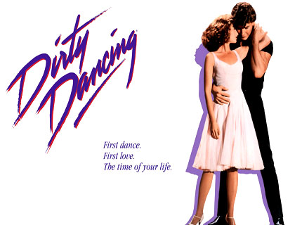 dirty-dancing-game