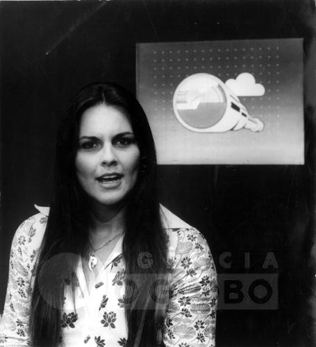Paula Saldanha