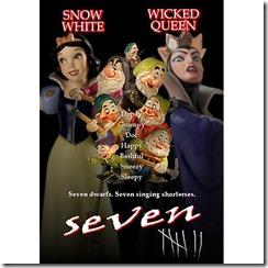 seven_