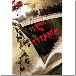 titanic-300
